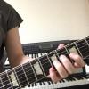 ストレスフリーで覚えよう!ギターチューニング編!
