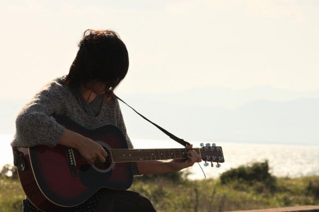 音楽理論が成長の阻害因子!?