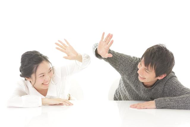 脱コピー人生は「コピー」から始まる!!