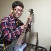 【参加者の声】これからの音楽生活が楽しくなりそう!(20代/男性)