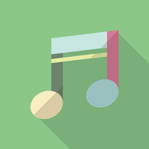 アドリブに役立つ音楽理論